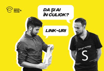 150-linkuri-vitale-pentru-facebook-marketing