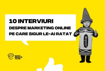 interviuri-marketing-online-romania