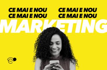 marketing social media